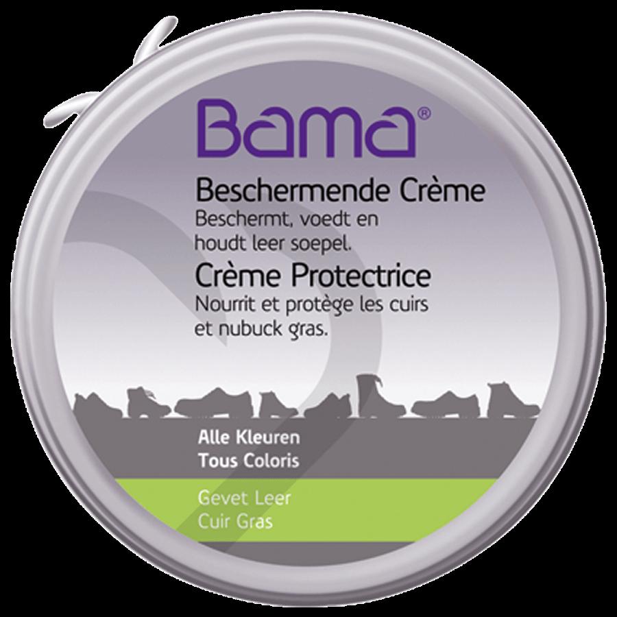 Bama A41 Protector creme 100 ml