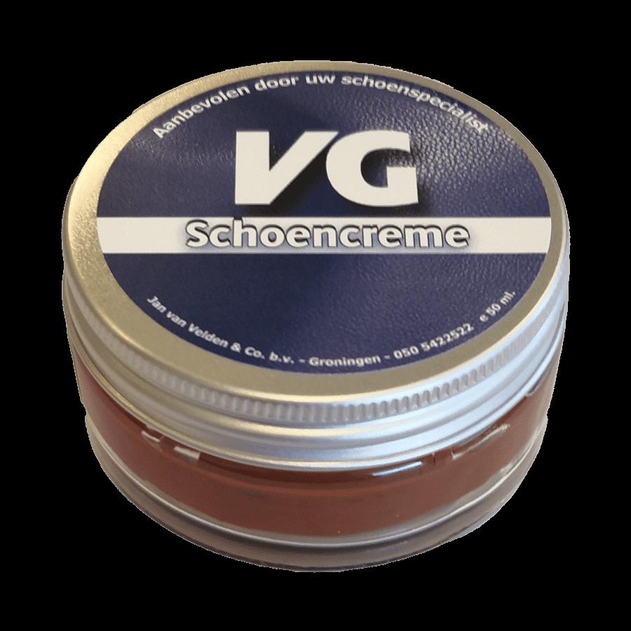 VG Schoencrème