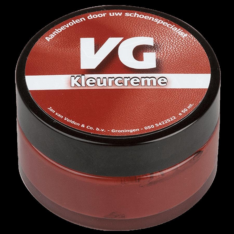 V.G. Kleurcreme
