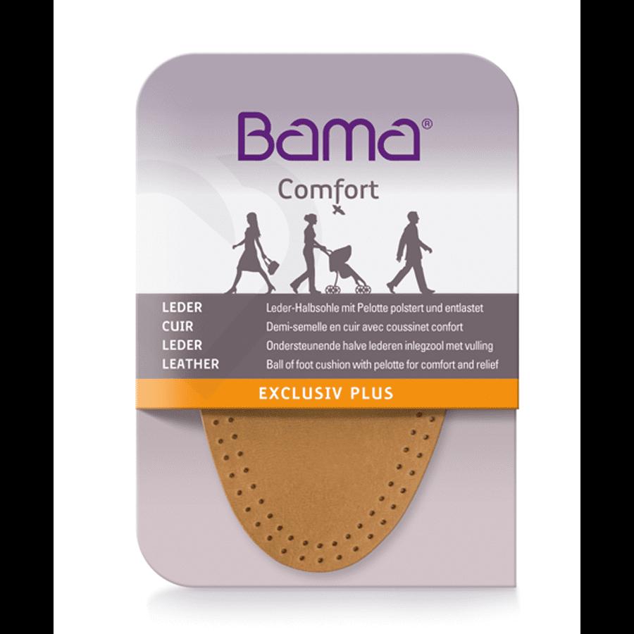 Bama Exclusive Plus