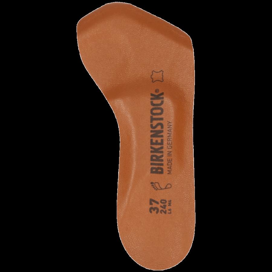 Birkenstock voetbed tenen vrij artikel 1245