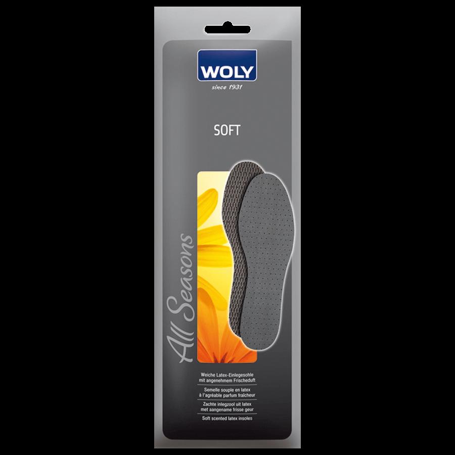 Woly 71802 Soft