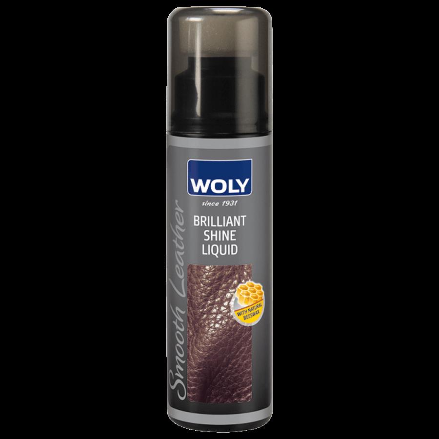 Woly 71445 Brillant liquid