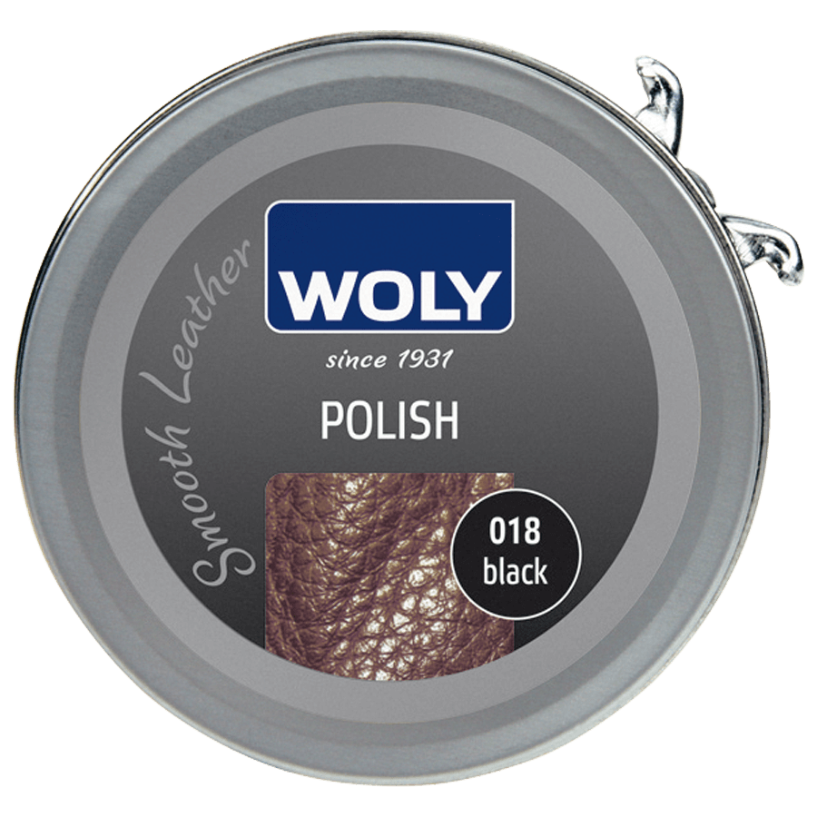 ** Woly 71490 Polish