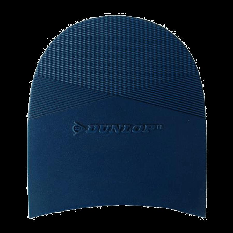 Dunlop slickhak 7 mm maat 74 blauw