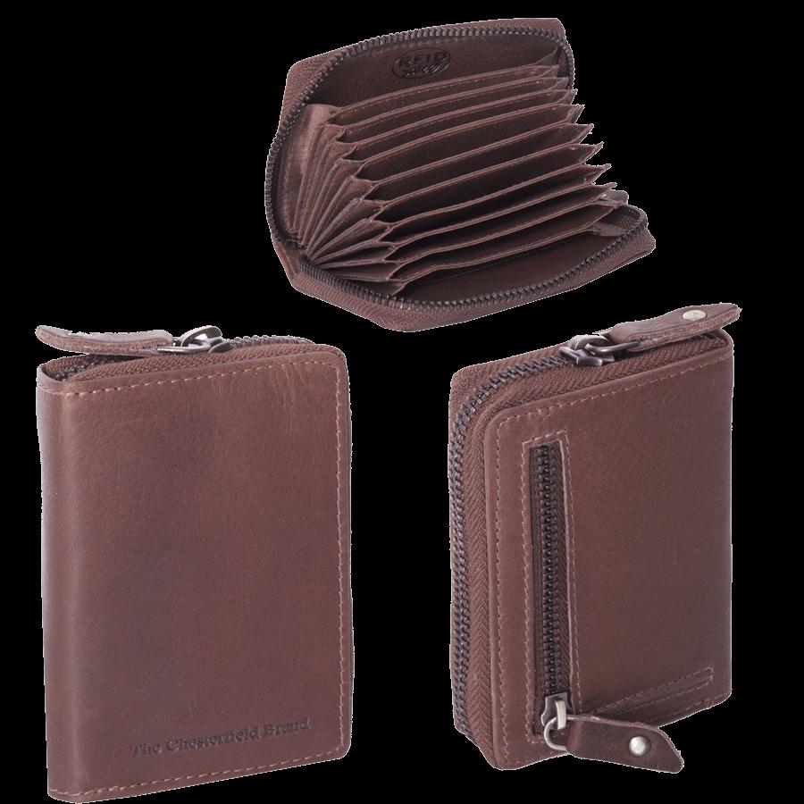 Creditcard beurs C08.0188