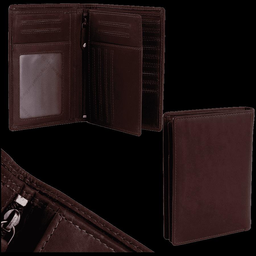 Paspoorthouder C08.0411