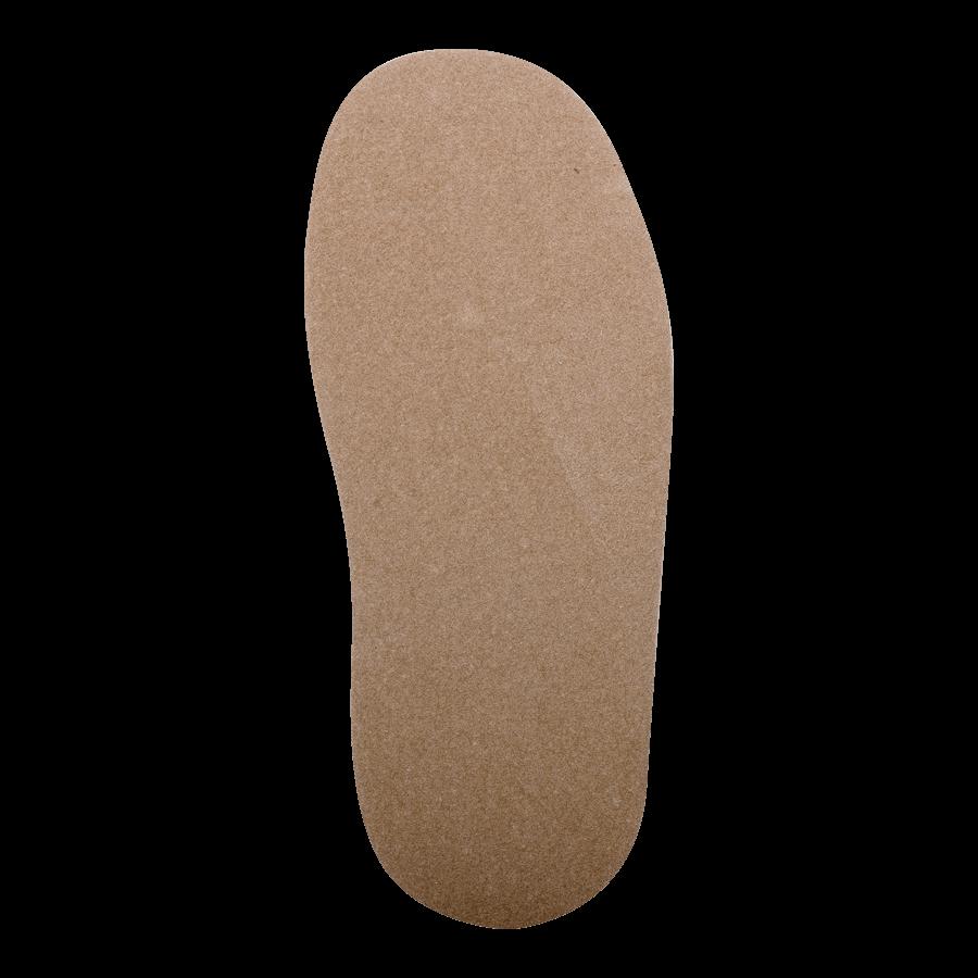 BM binnenzool 2,5 mm