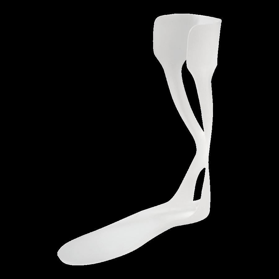 Peroneus orthese rechts
