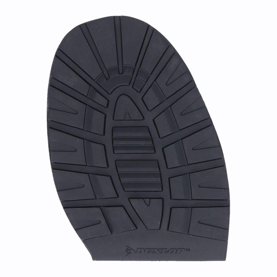 Dunlop zool
