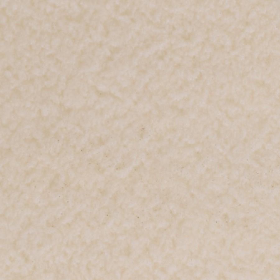 Witte crepe plaat