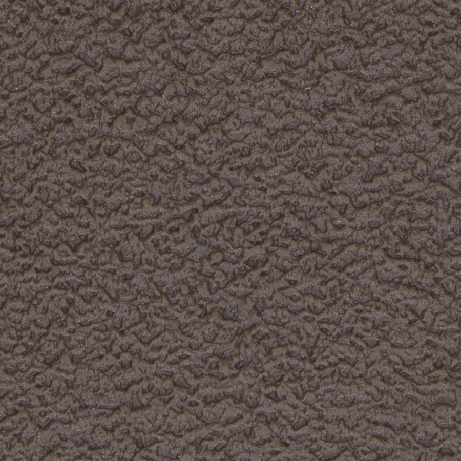 Astral zoolplaat 1,8 mm.