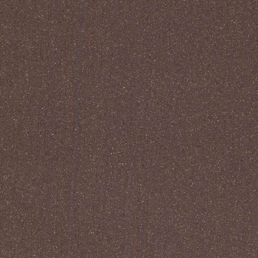Tussen zool plaat Zwart 2,0 mm