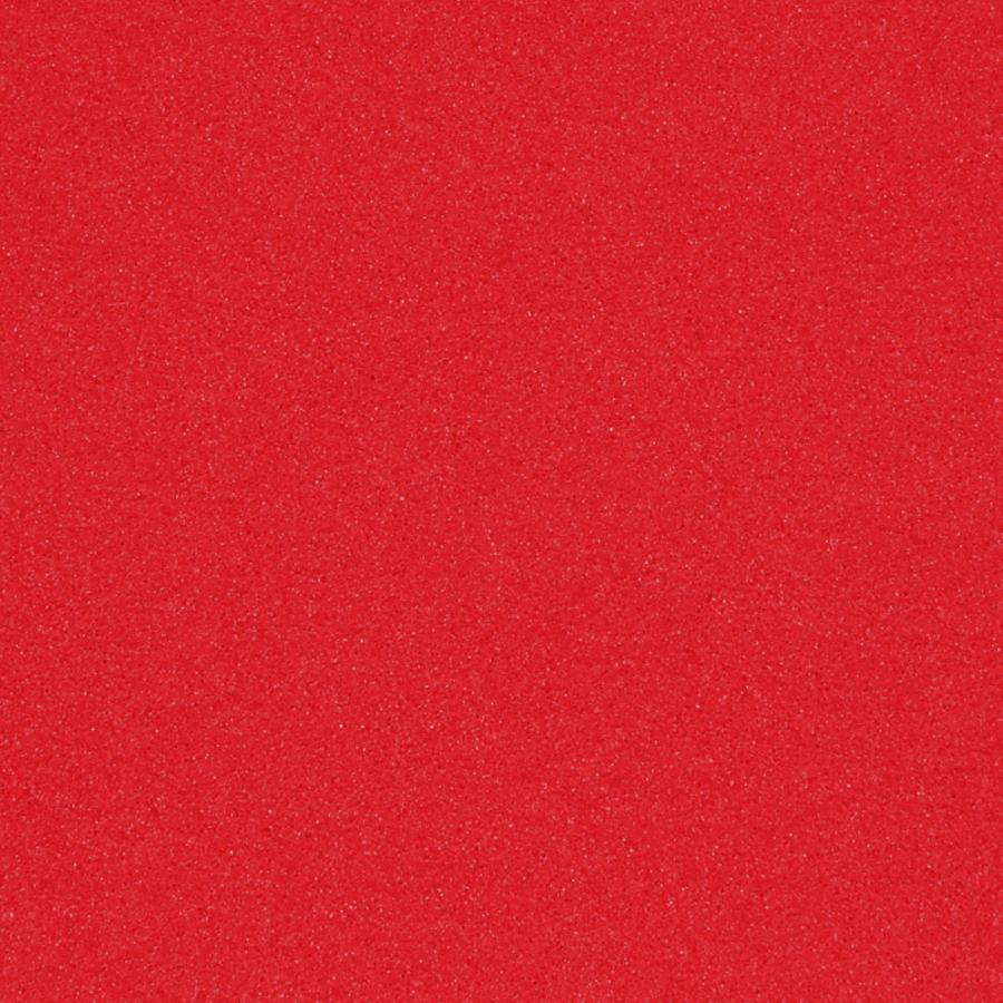 Aero Sorb M plaat rood 4,0 mm