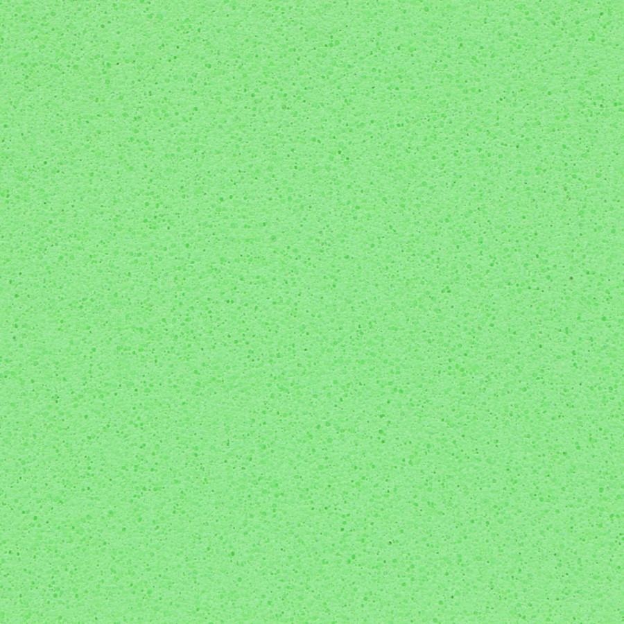 Aero Sorb W plaat groen