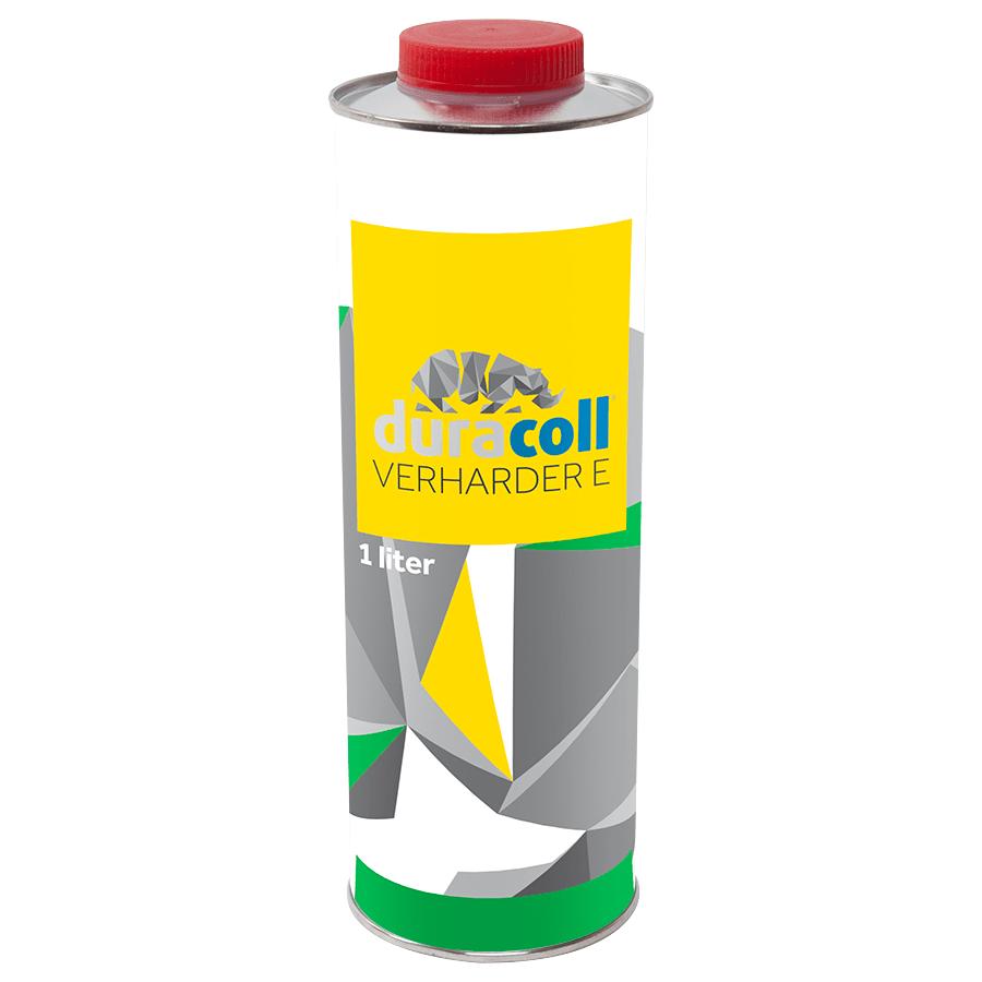 Duracoll Verharder E 1 liter