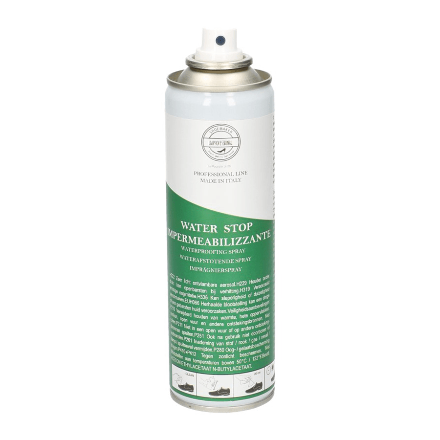 LM Waterstop 250 ml