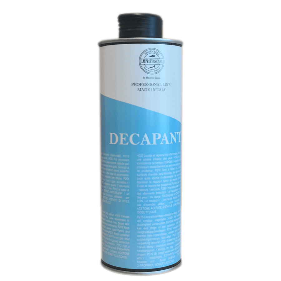 LM Decapante 500 ml