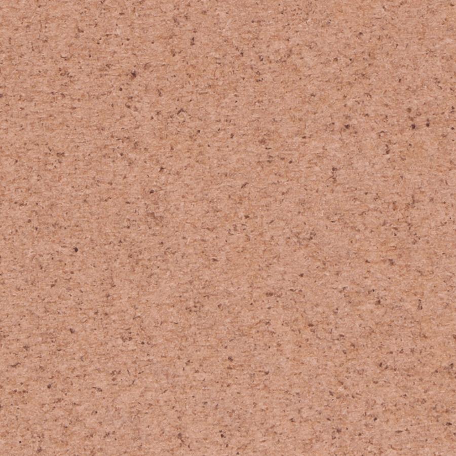 Lefa binnenzoolplaat 5,0 mm