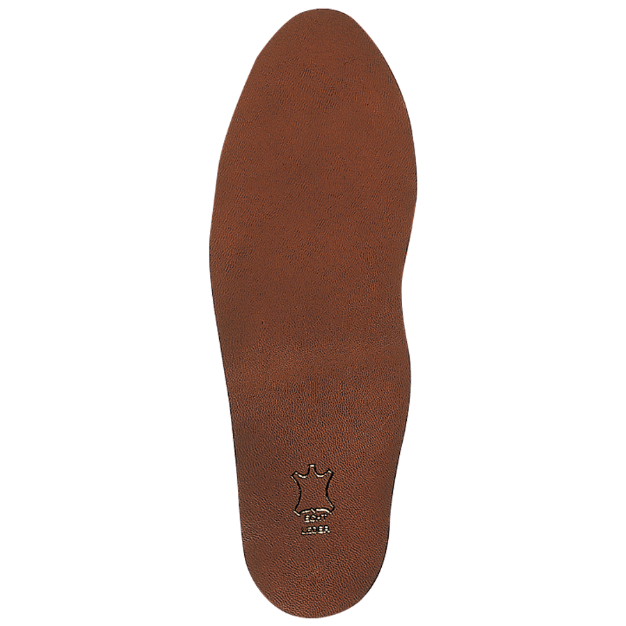 Velva inplakzool breed
