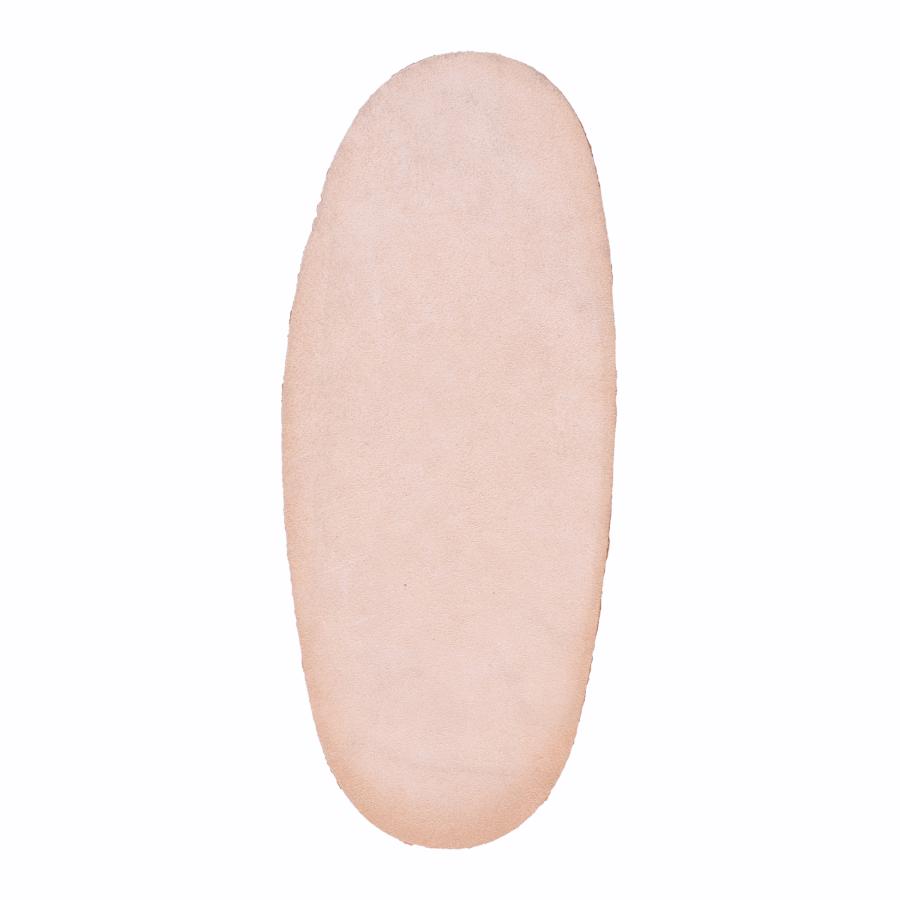 Waldi supplementzool 1.2-1.4 mm