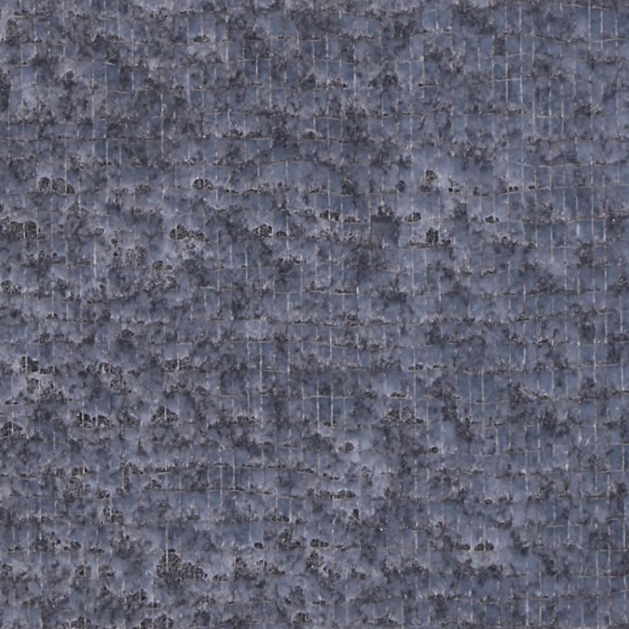 Thermit plaat 1,5 m²