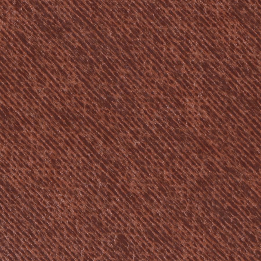 Imperfirm plaat 0.45 1,5 m²