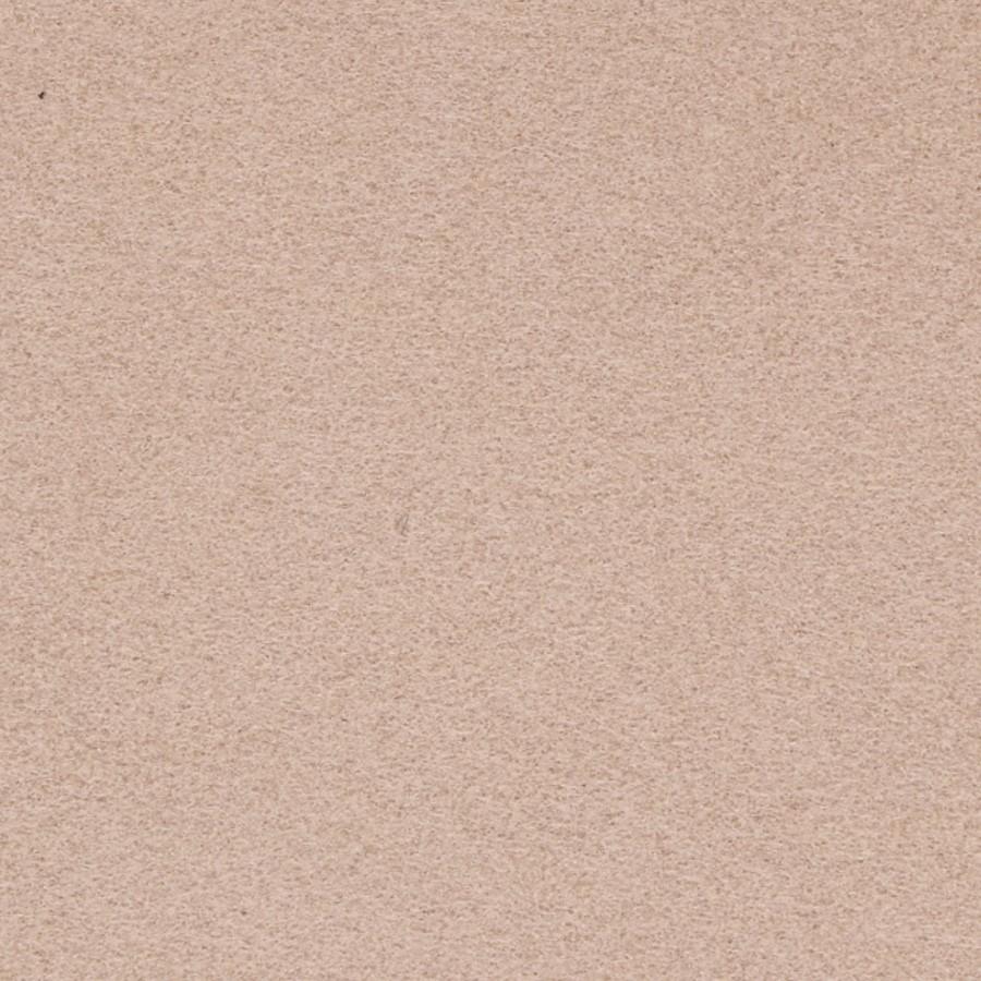 V.G.Bekledingsstof 0,7 mm
