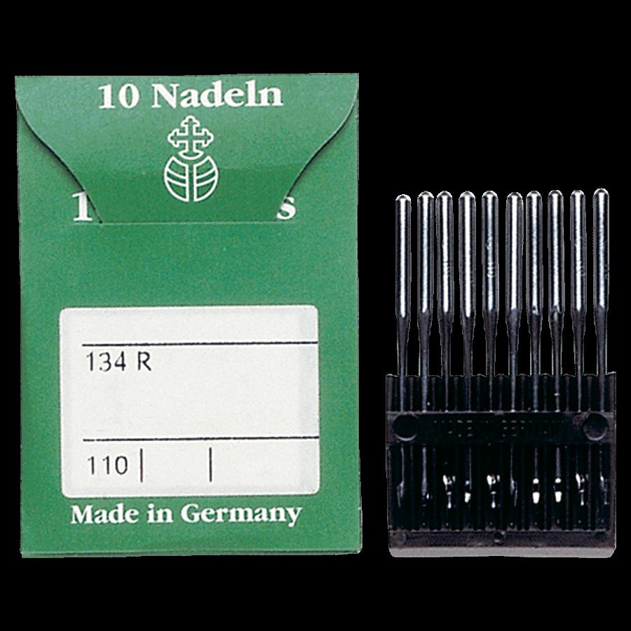 Naaimachine naalden 134 LR