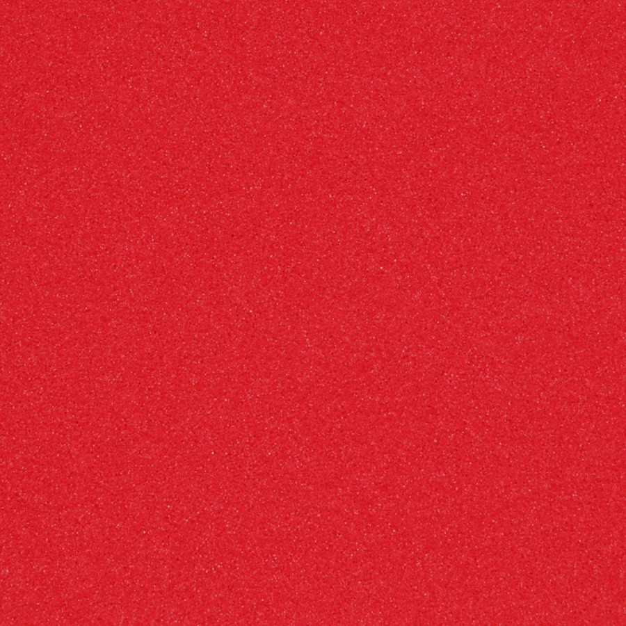 Aero Sorb M plaat rood