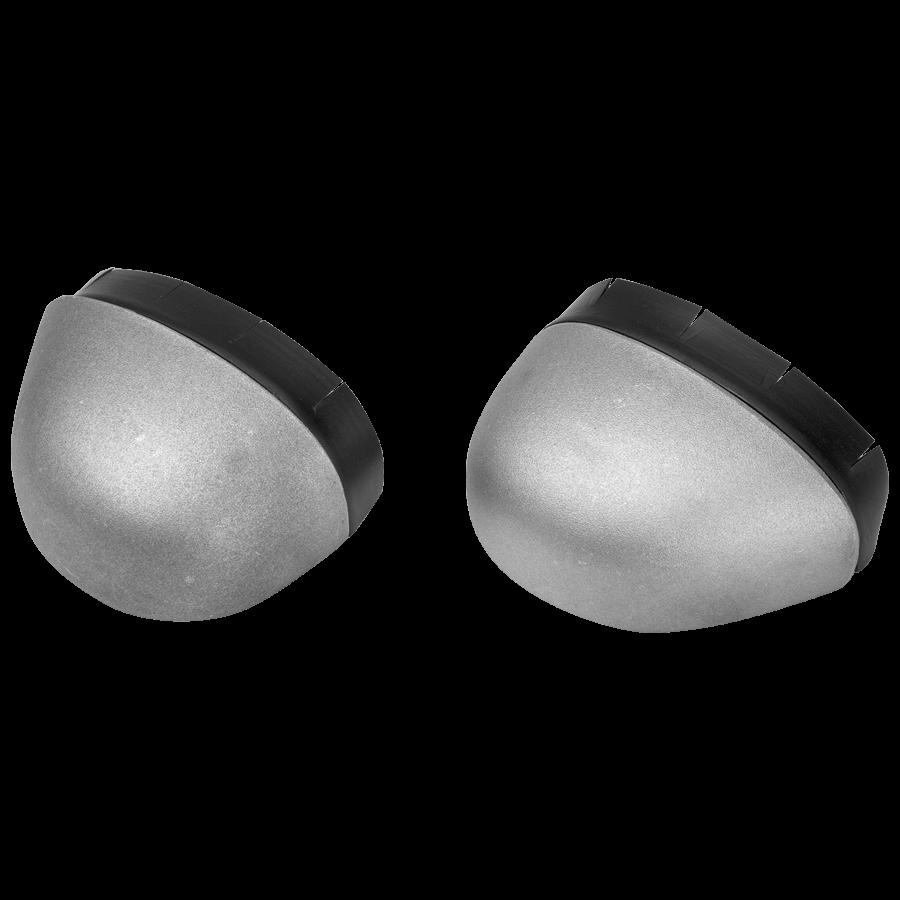 Aluminium neus art.522