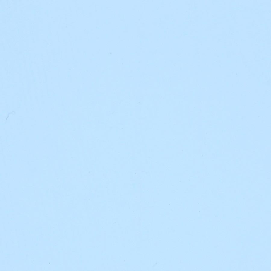 **Astro Form 8 plaat blauw
