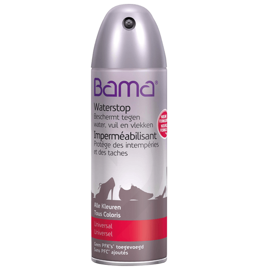 Bama A23 Waterstop 200 ml