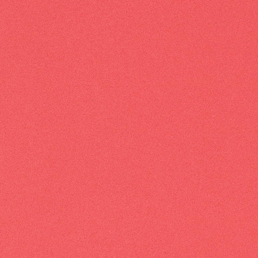 Dyafoam rood