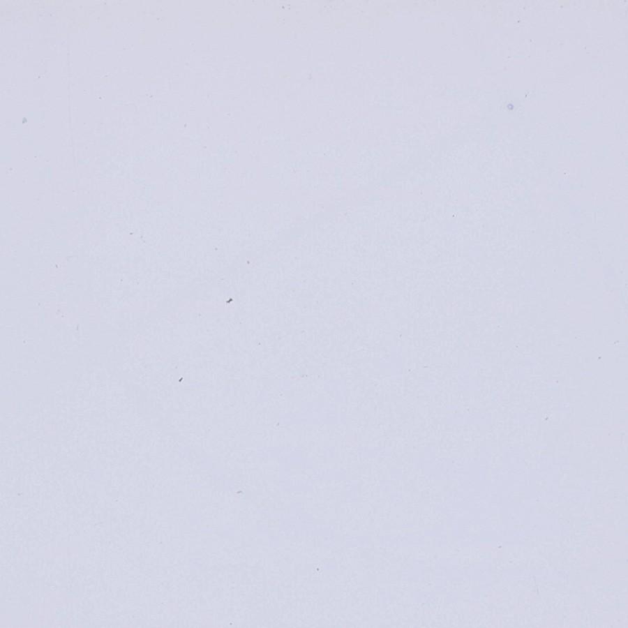 Erkoflex plaat