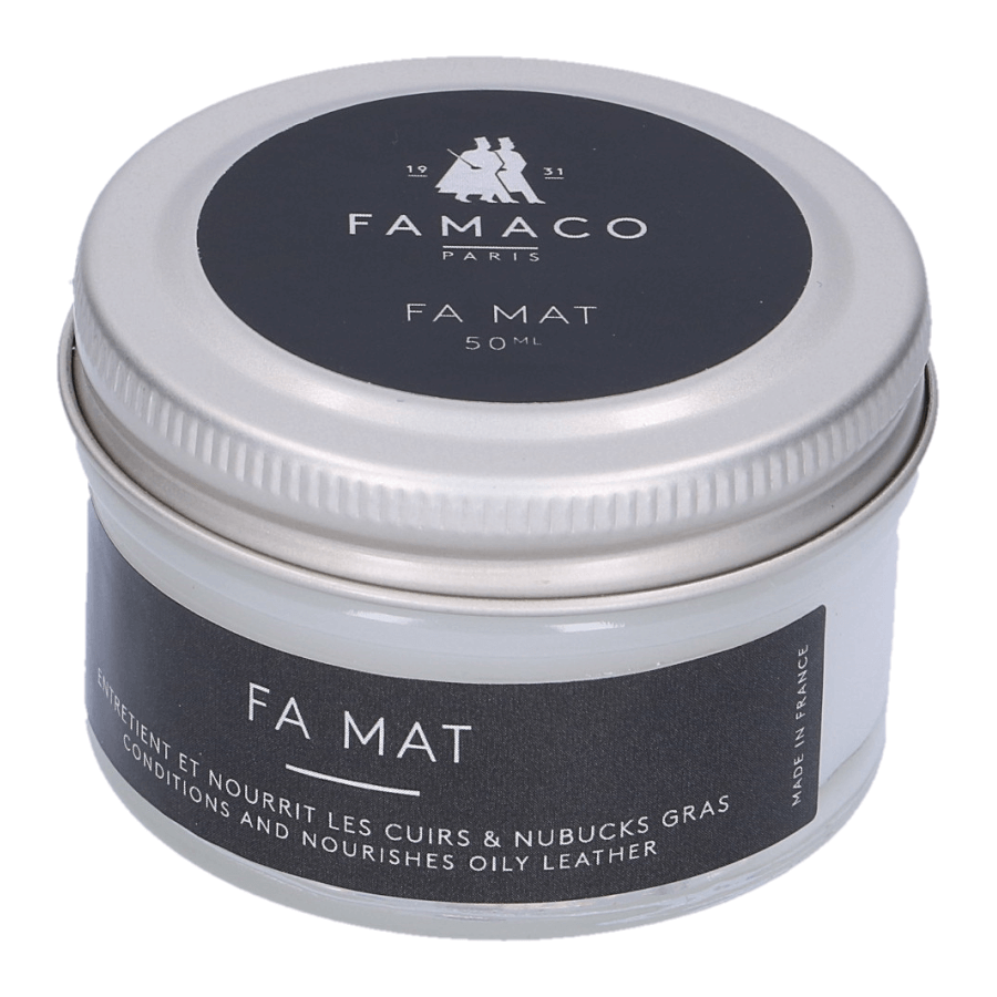 Famaco Gel FA-mat 50 ml