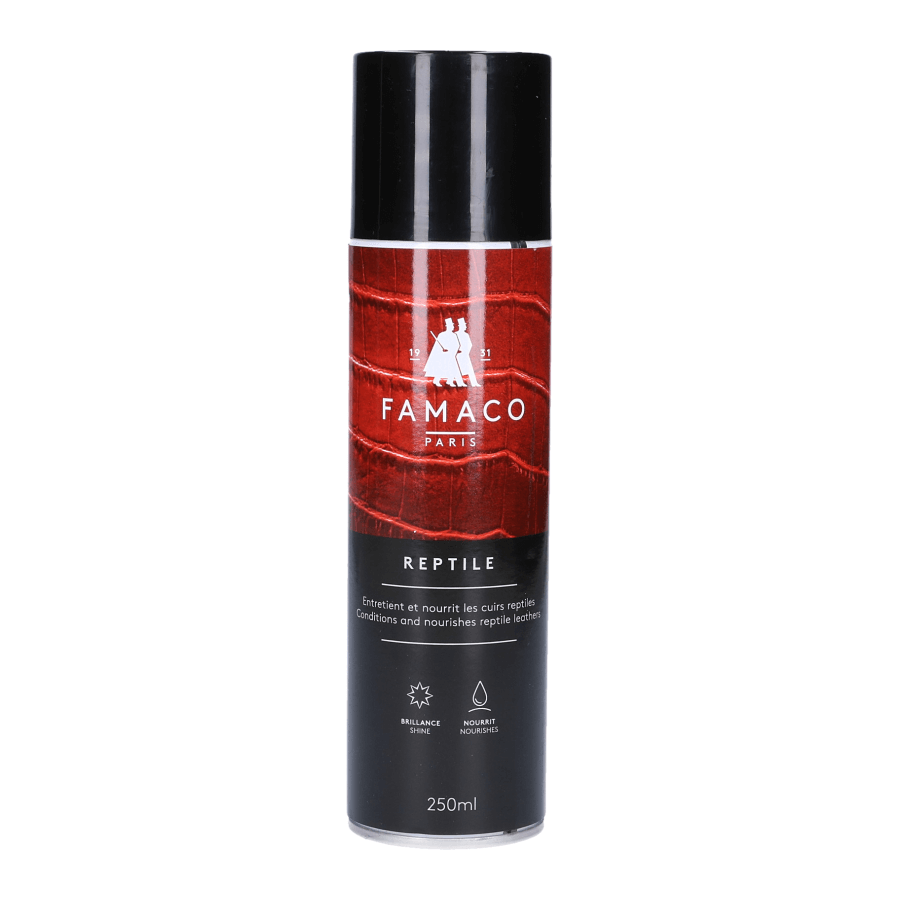 Famaco Reptile spray 250 ml