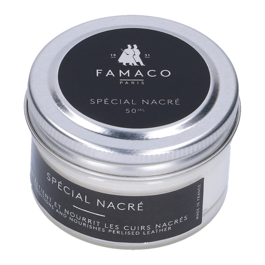 Famaco Special nacre 50 ml