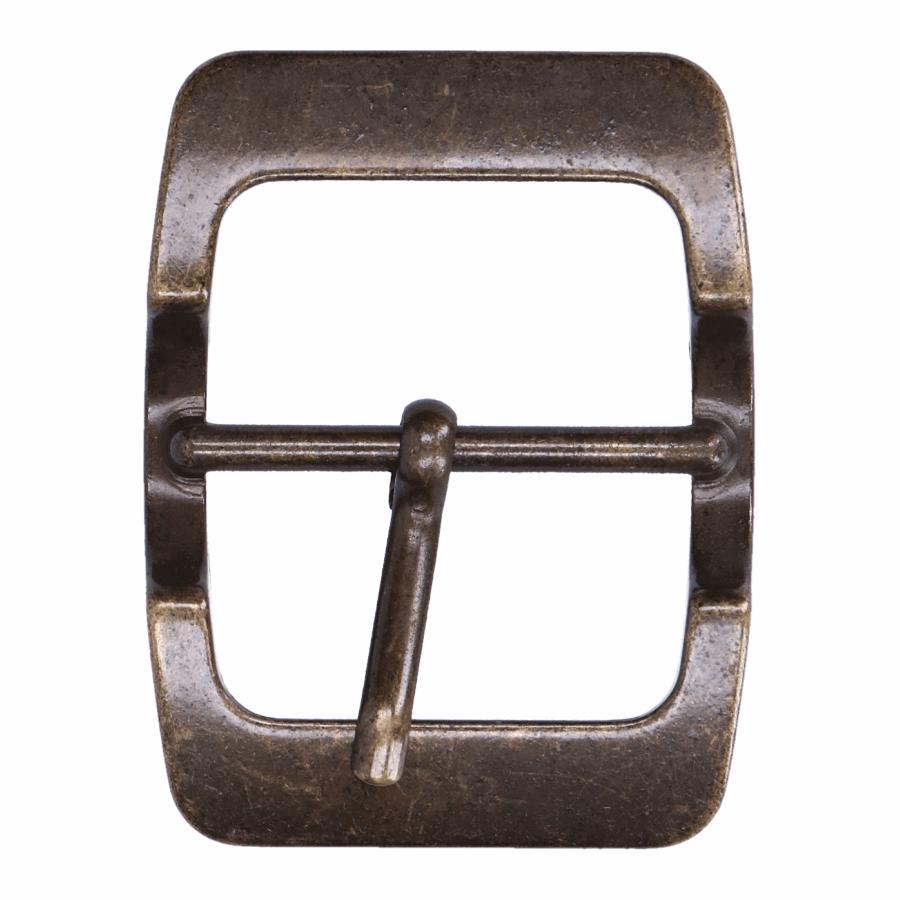 Gesp dubbel 45mm art.R1816