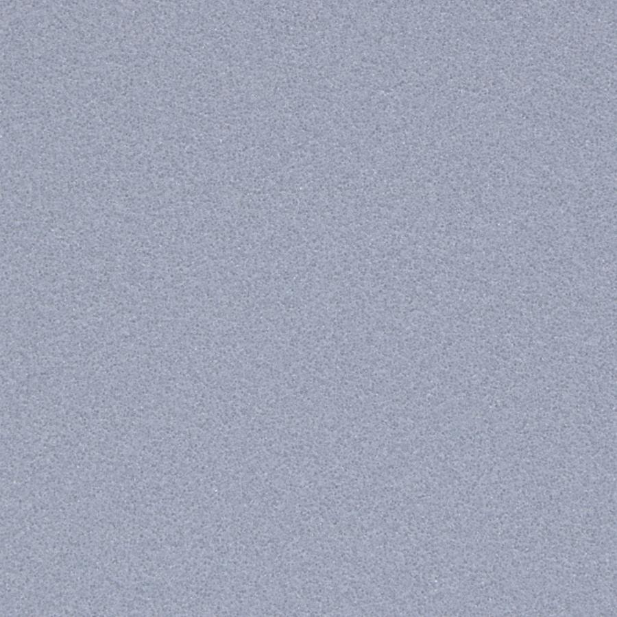 Globosoft grijs