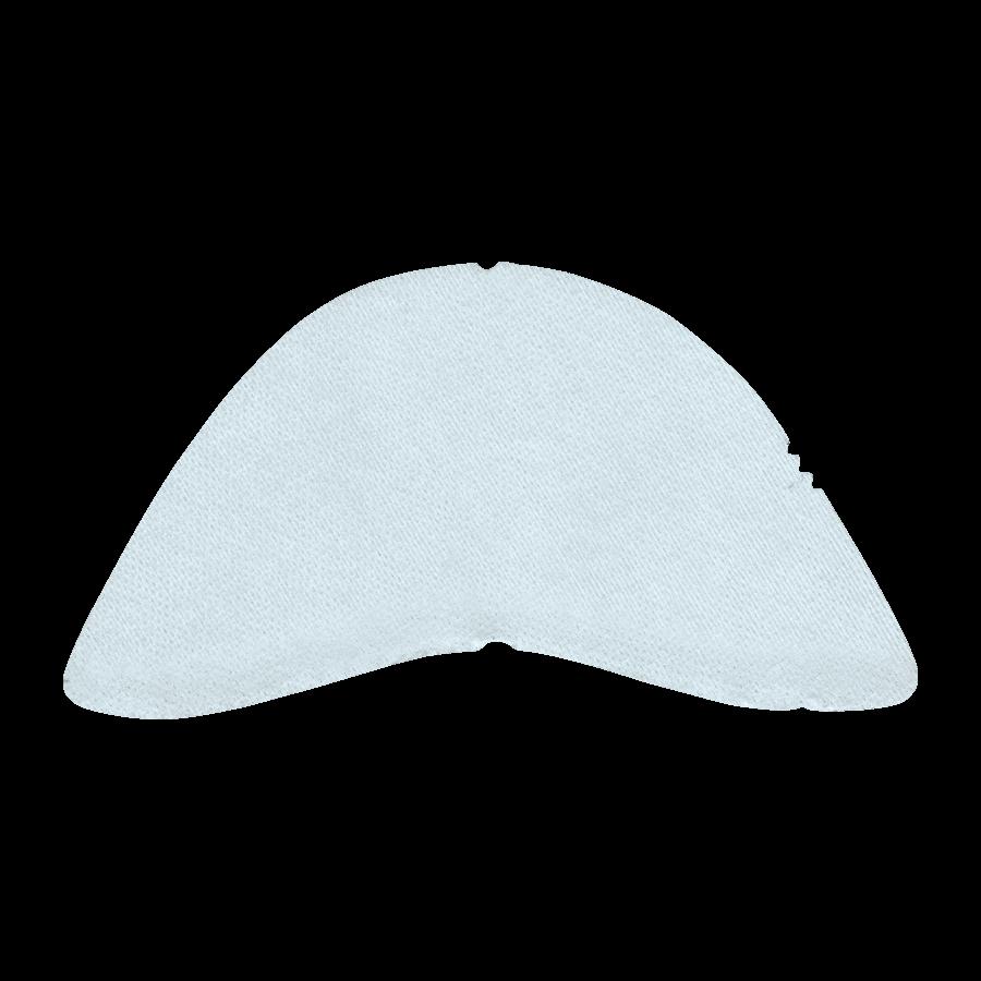 Imperflex neus 055