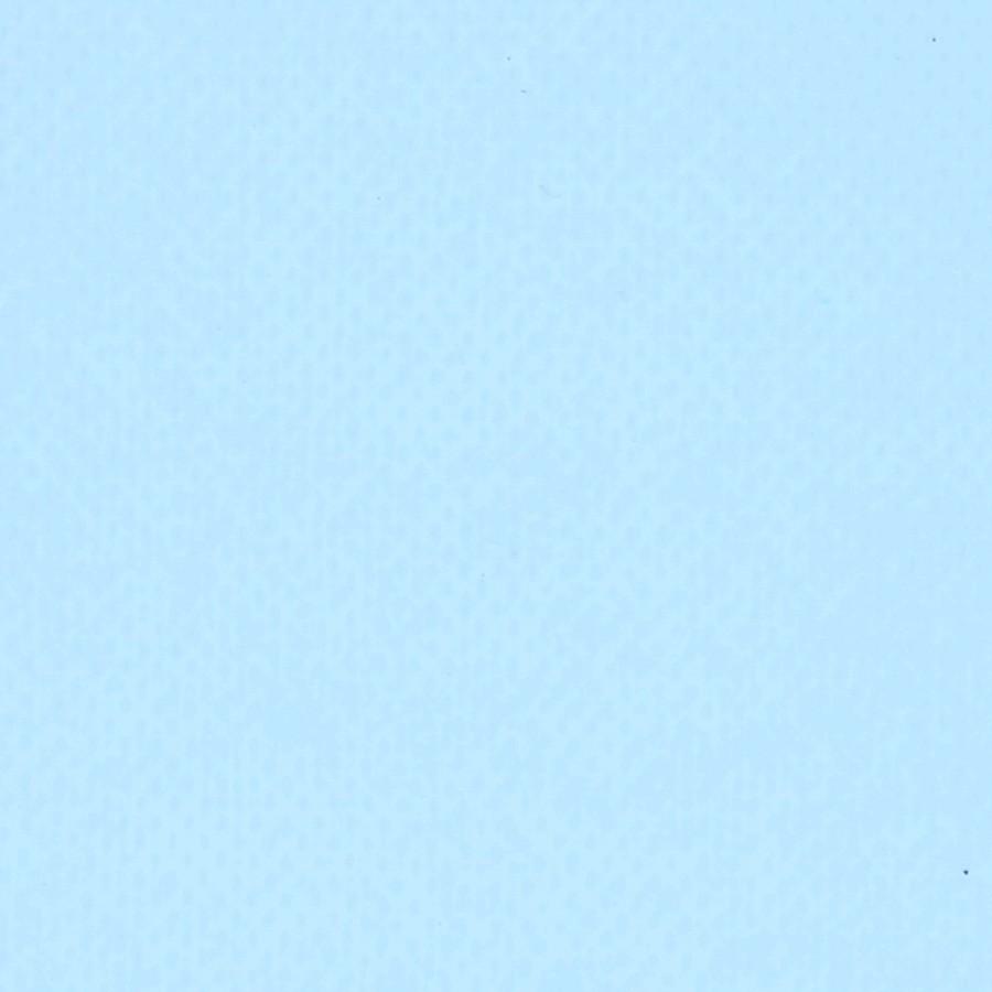 Imperflex plaat 0.35 1,5 m²
