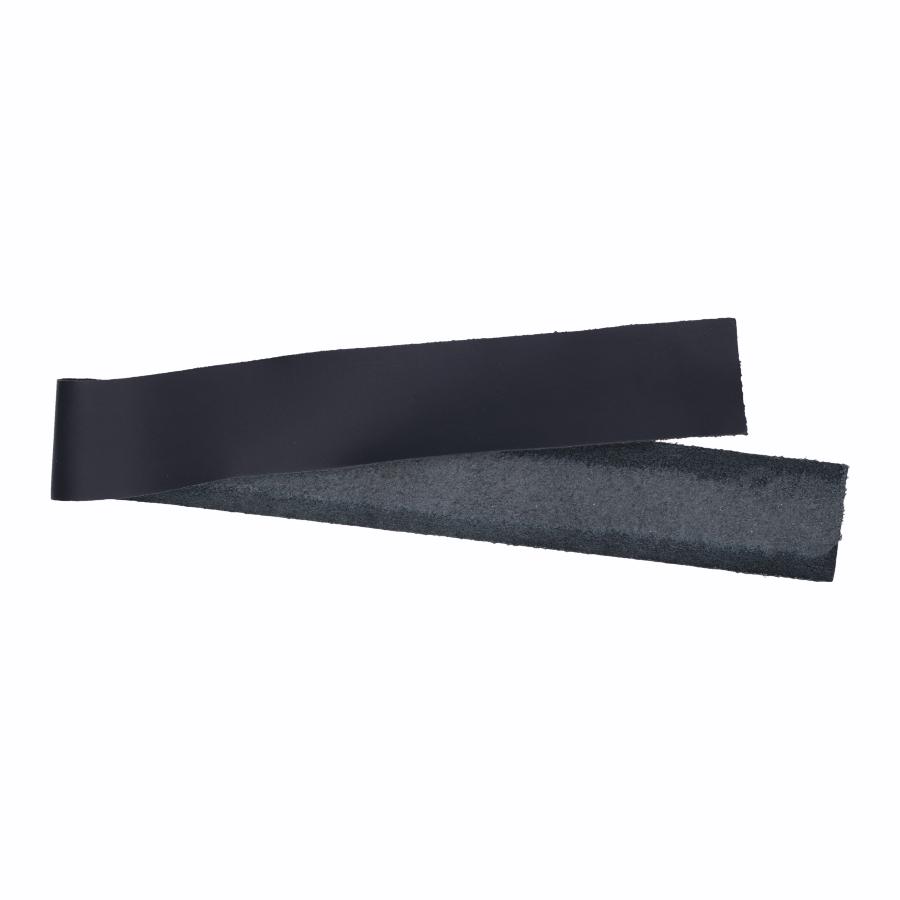 Laarzenbies 35-450 mm