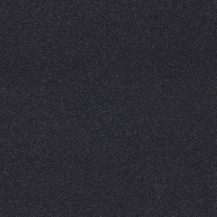 Liba Smart zwart 1,5 mm
