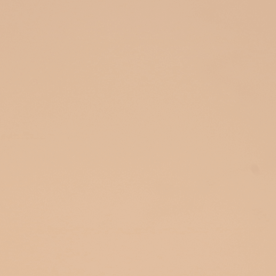 Lunacell plaat glad 3,0 mm