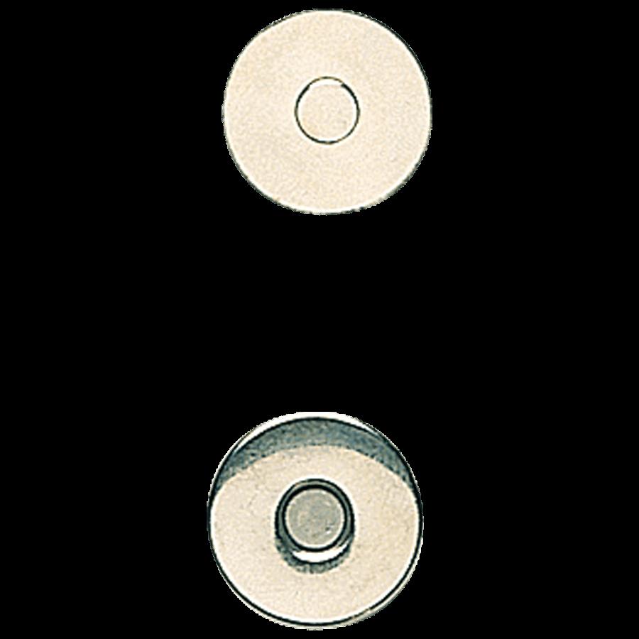 Magneetslot