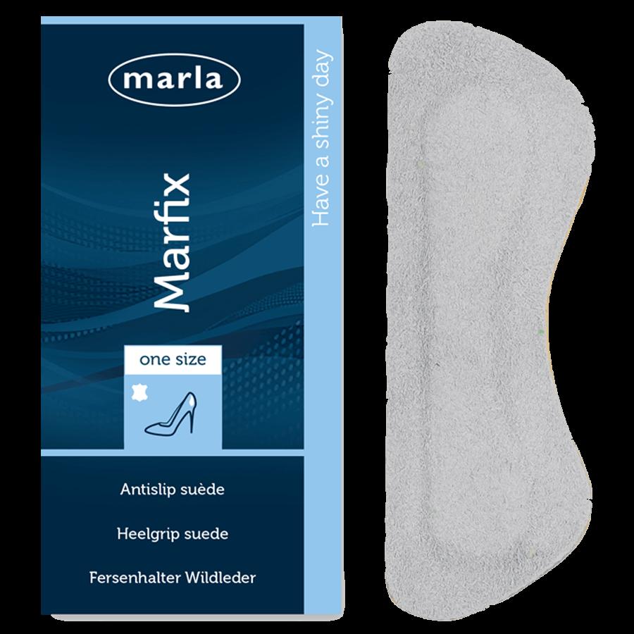 Marla 18130 Marfix