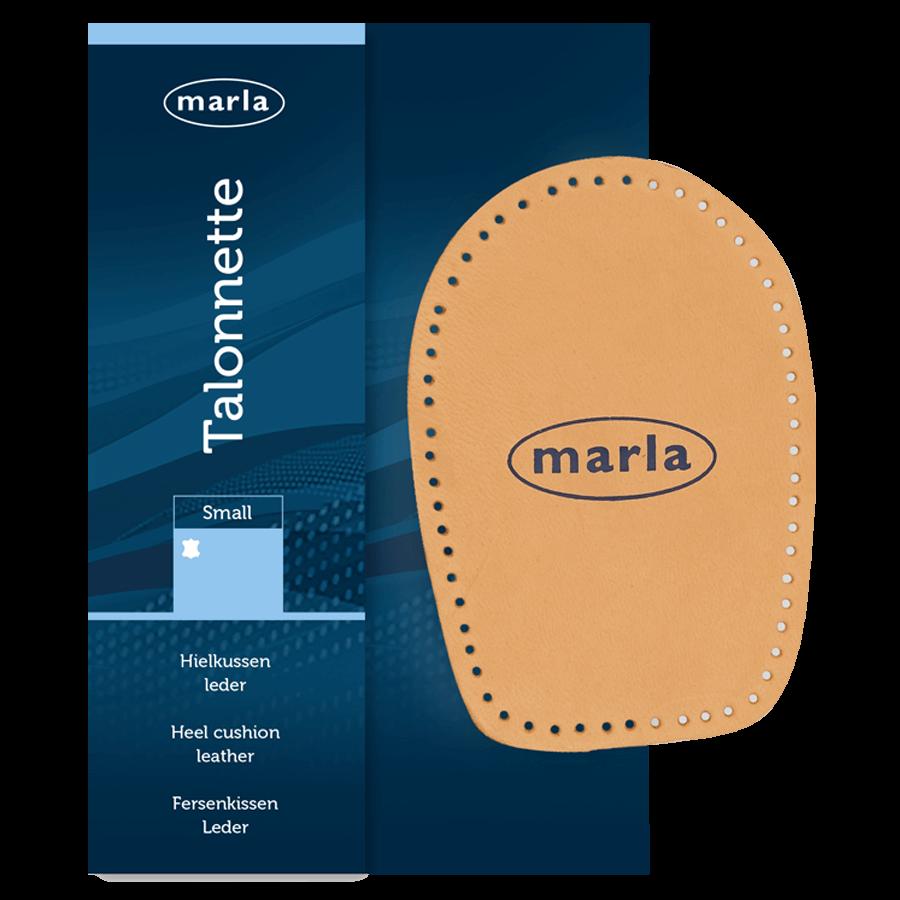 Marla 18140 Talonnette