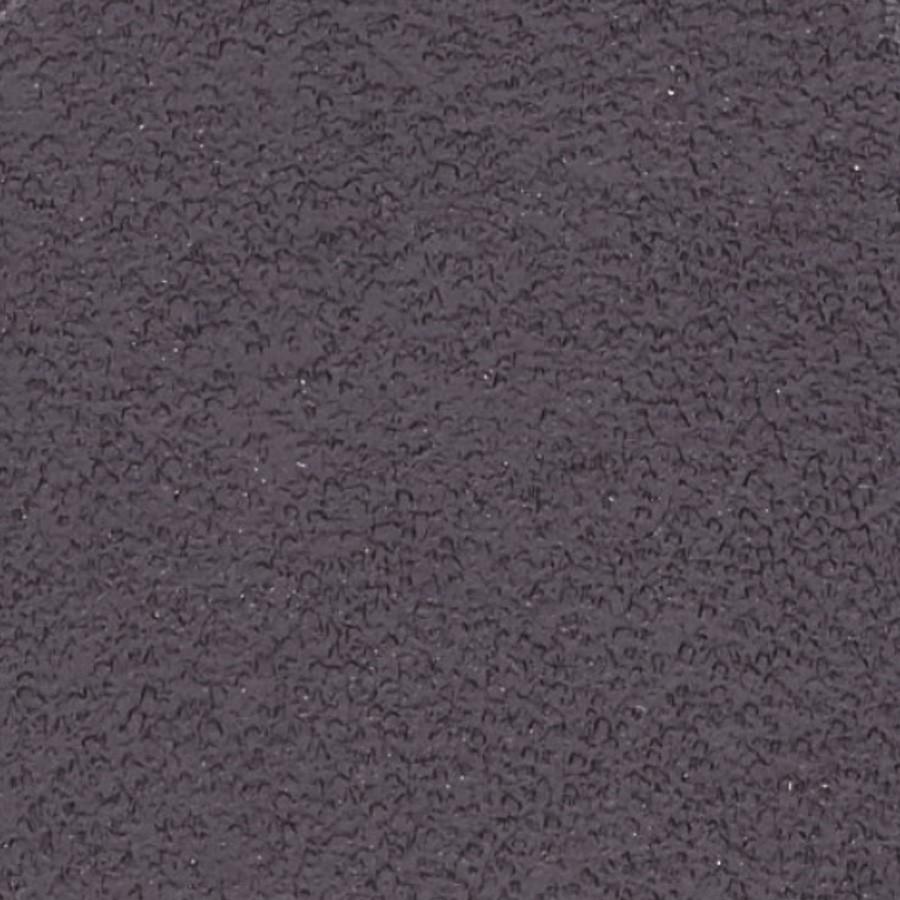 Nylon plaat met ebro profiel