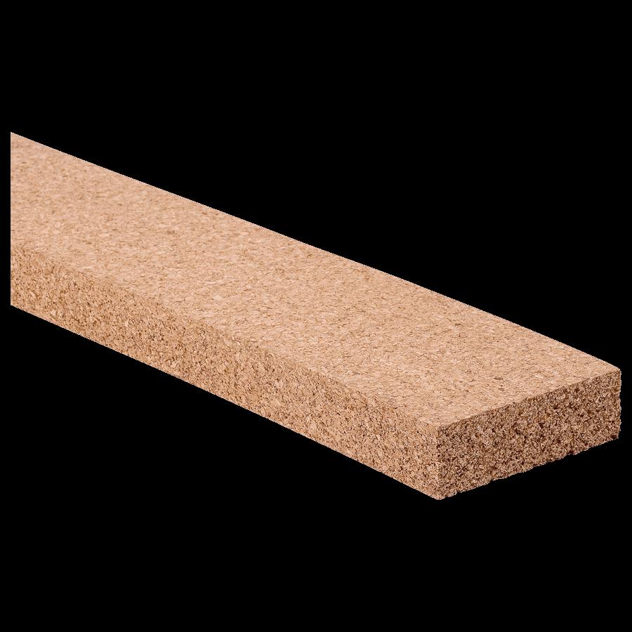 Perskurkstrook breedte 120 mm 30,0 mm